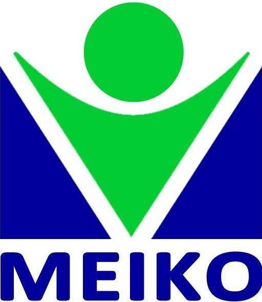 ベトナム人材特定技能登録支援機関|メイコ株式会社